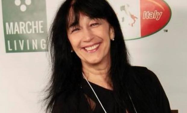 Paola Cipollina