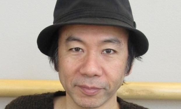 Shinya Tsukamoto a Venezia con Fires on the Plain