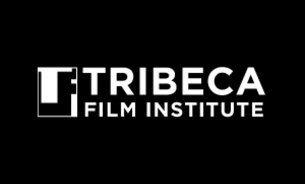 Tribeca Film Institute web platform community