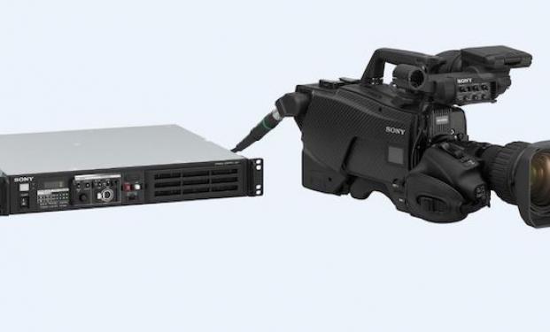 Sony HDCU-4300