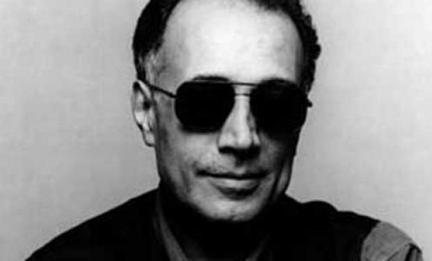 Abbas Kiarostami presidente di giuria a Cannes