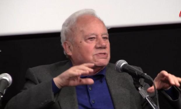 Alberto De Martino