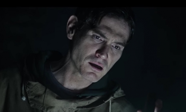 Online il secondo trailer italiano di Alien Covenant!