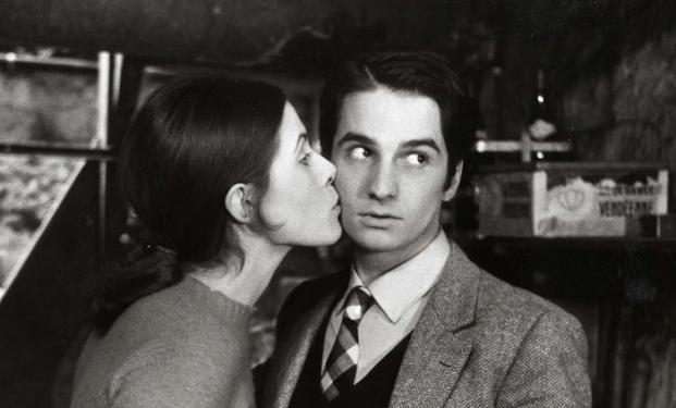 Baci Rubati di Truffaut a Venezia Classics
