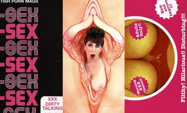 Berlin Porn Film Festival