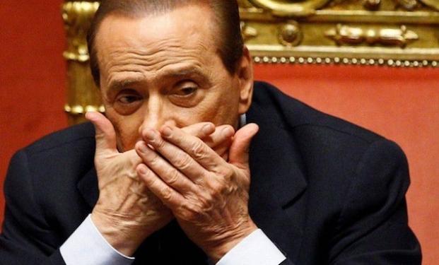 Festival di Venezia, Sorrentino lavora a film su Berlusconi