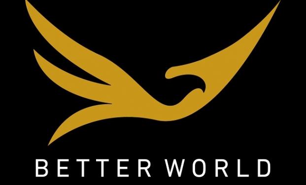 Better World Forum