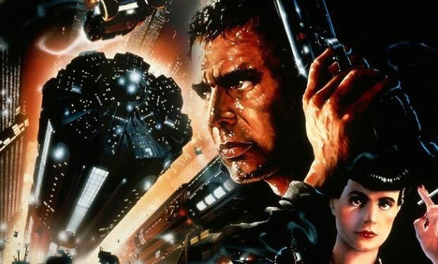 Tragico incidente sul set del sequel di Blade Runner