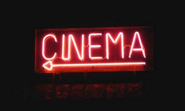 cinemarcord