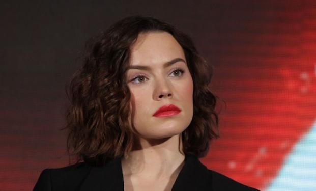 Daisy Ridley conferma le trattative per il reboot di Tomb Raider