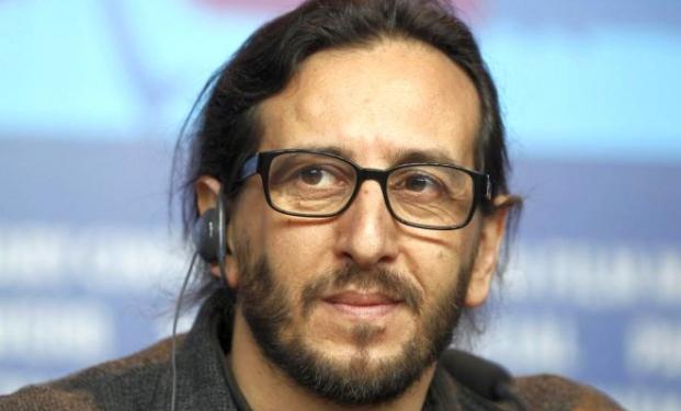 Daniele Vicari, presidente di giuria del concorso Il Protagonista