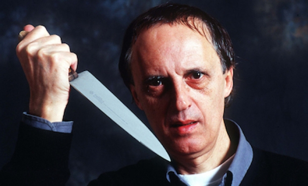 Dario Argento