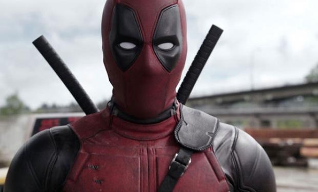 Deadpool 2: anche Junkie XL abbandona il film