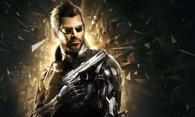 Deus Ex: Mankind Divided - in arrivo il DLC System Rift del videogame