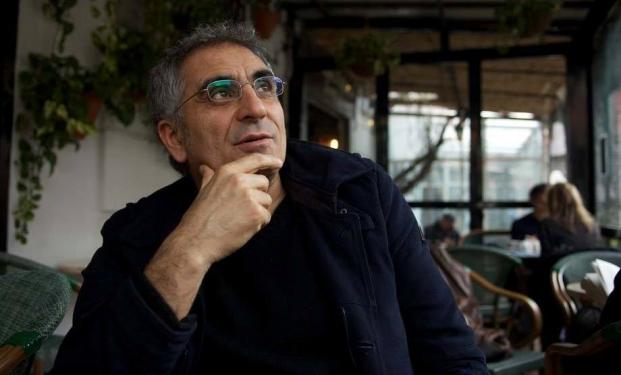 Leonardo Di Costanzo