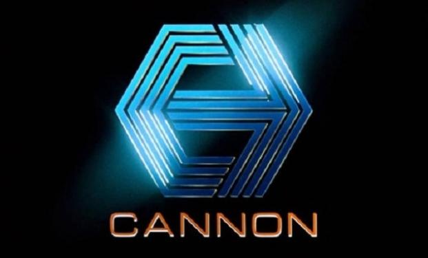 Cannon Films