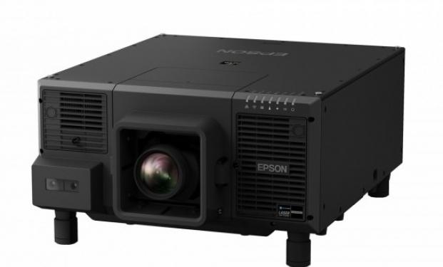 Epson EB-L12000Q