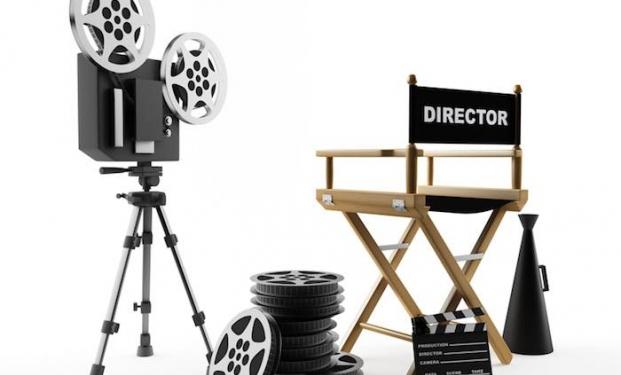 come diventare regista