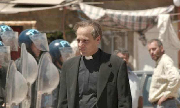 Francesco - Il Papa della gente, trama, cast e personaggi su Canale 5