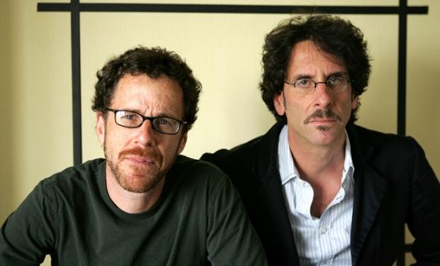 I fratelli Coen