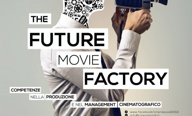 Future Movie Factory