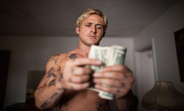 """Ryan Gosling fermato dalla polizia per il suo """"Lost River"""""""