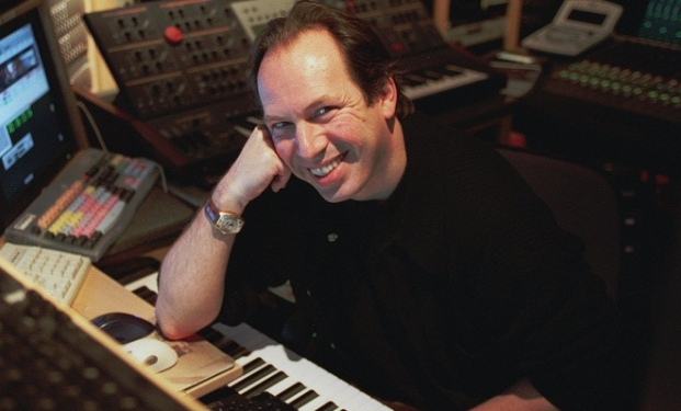 Hans Zimmer Tour Review