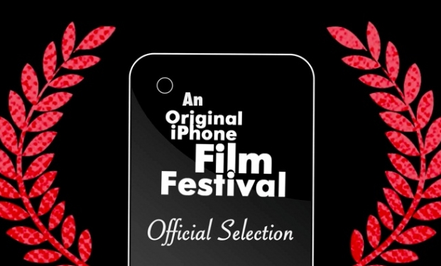 iPhone Film Festival