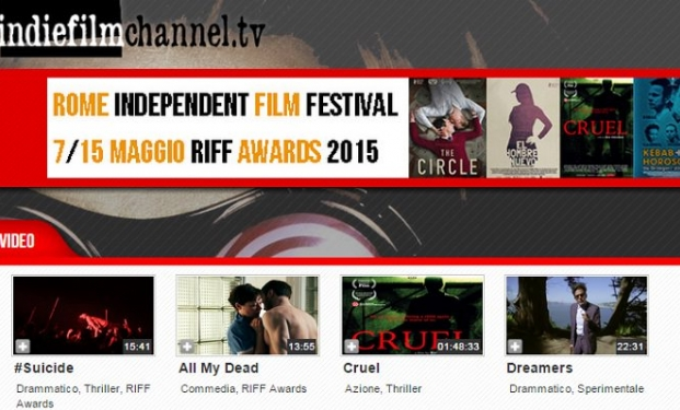 indiefilmchannel.tv
