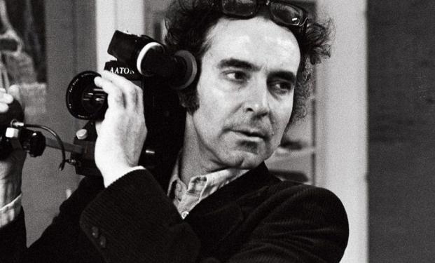 Jean Luc Godard presente con 2 film al 50° Pesaro Film Festival