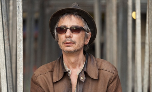 leos carax wikileos carax imdb, leos carax anette, leos carax interview, leos carax quotes, leos carax sans titre, leos carax wife, leos carax pronunciation, leos carax facebook, leos carax short film, leos carax gradiva, leos carax tokyo, leos carax holy motors, leos carax boy meets girl, leos carax wiki, leos carax sparks, leo carax modern love, leos carax new film, leos carax david bowie, leos carax bad blood, leos carax documentary