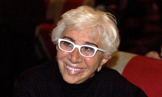 Lina Wertmuller