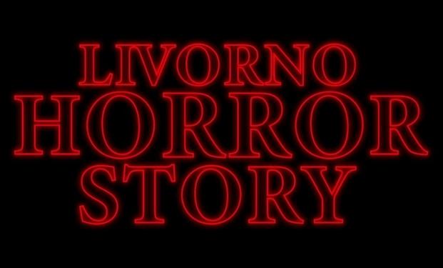 Livorno Horror Story