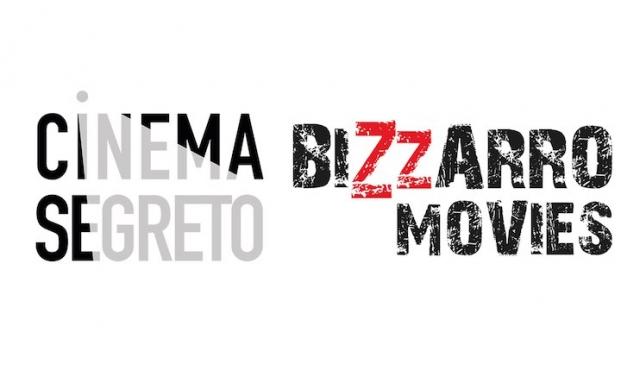 Cinema Segreto e Bizzarro Movies arrivano su Rakuten TV
