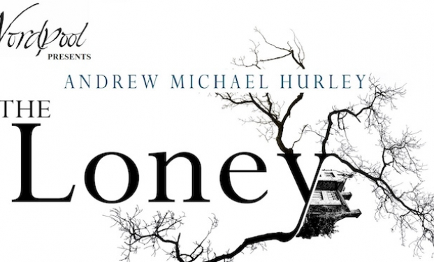 The Loney