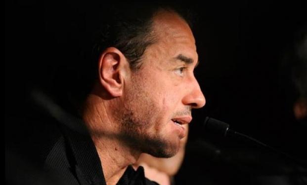 Matteo Garrone dirige Il racconto dei racconti