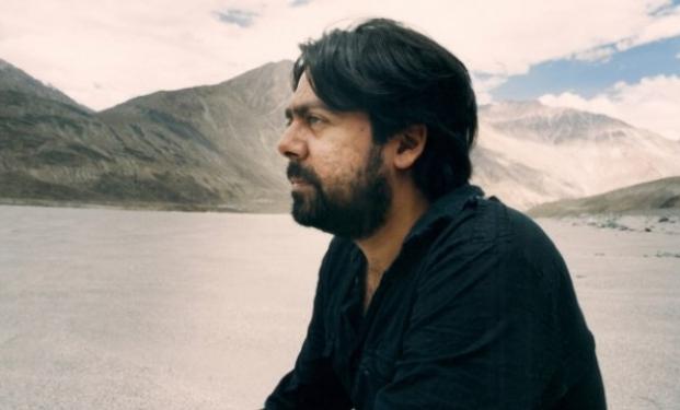 Ashim Ahluwalia