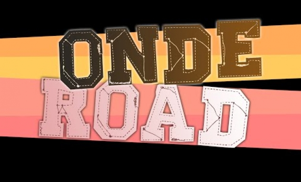 Onde Road