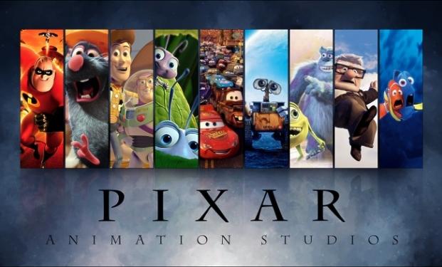 Coco: primo poster e sinossi del nuovo film Disney Pixar