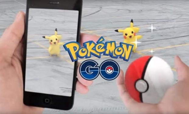 Il film live-action dei Pokémon è realtà. Il protagonista? Detective Pikachu
