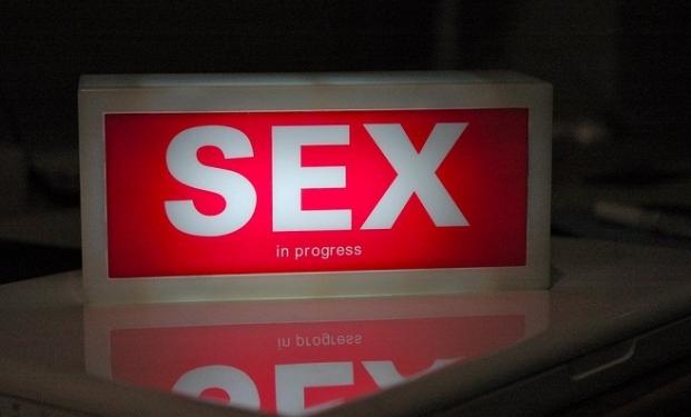 scene film erotici cose strane sessuali