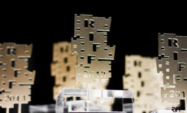 I premi del Rome Independent Film Festival