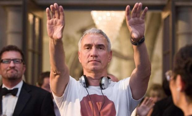 Roland Emmerich, regista di blockbuster per eccellenza