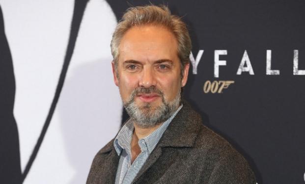 Sam Mendes conferma: non dirigerà il prossimo film di James Bond
