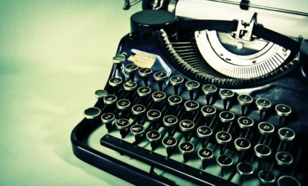Scrittura per il cinema