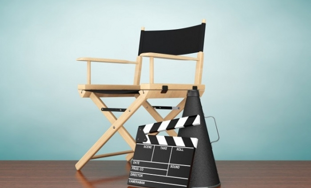 Consigli per dirigere gli attori