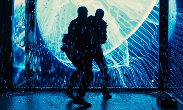 Skyfall, tra i migliori lavori di Roger Deakins