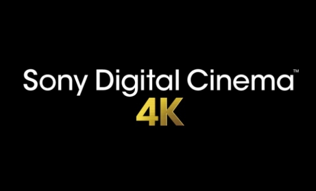 Sony 4K