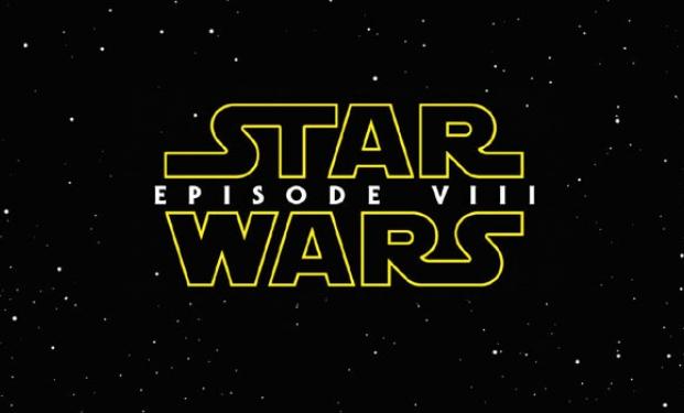 Star Wars VIII, nuove immagini dal set