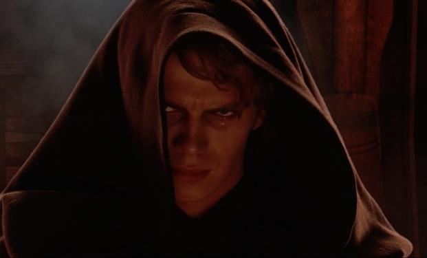 Star Wars: La vendetta dei Sith